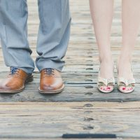 Comment choisir des chaussures confortables ?
