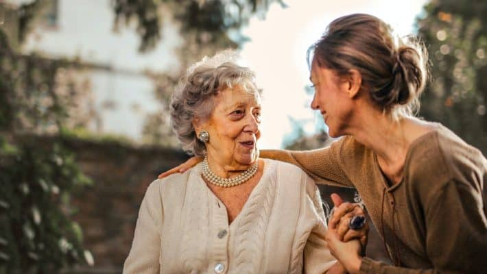 Quel est le prix d'une complémentaire santé senior ?