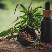 Comment obtenir une prescription pour du cannabis médical ?