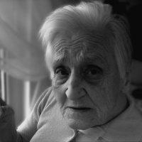 Informations sur la maladie d'Alzheimer