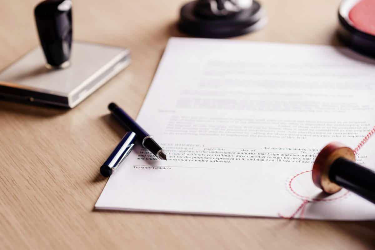 assurance-anticiper-profiter-obseques