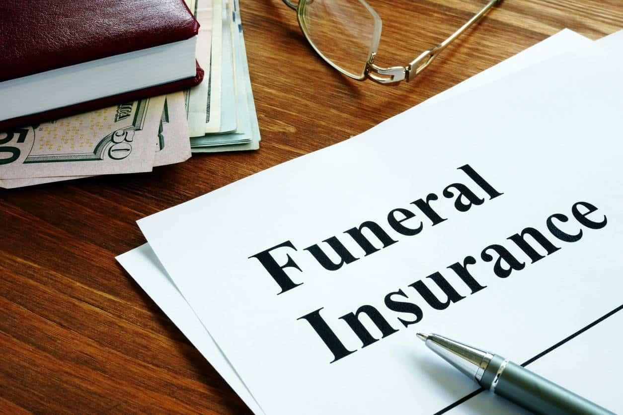 souscrire assurance obsèques