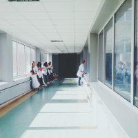 Urgence dentaire hôpital: quand peut on les contacter ?